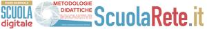 Scuola Digitale - ScuolaRete.it